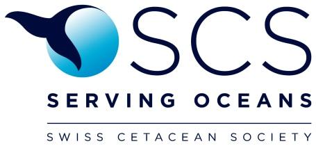 Swiss Cetacean Society
