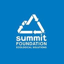 Summit Foundation